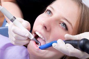 Zahnarzt München